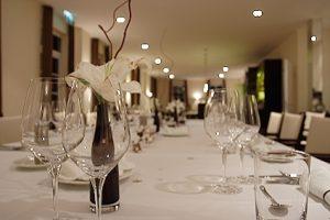 Restaurant Landlieb – Gut Gremmelin