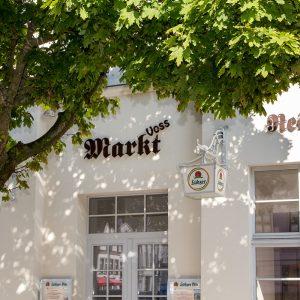 Marktrestaurant Voss