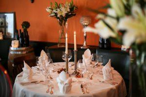 WunderBar – Restaurant und Café